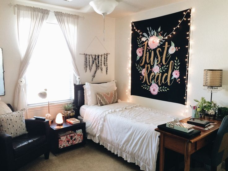 dorm tapestry