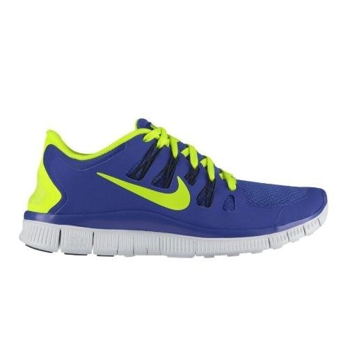 Nike Sneakers - Women's Nike Free 5.0+ | #nicessneaker com #fashion shoes  for