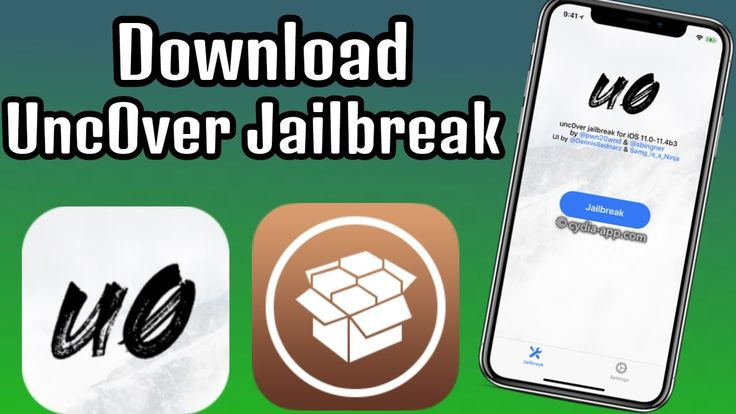 Uncover Jailbreak Download Install Uncover on iPhone (No