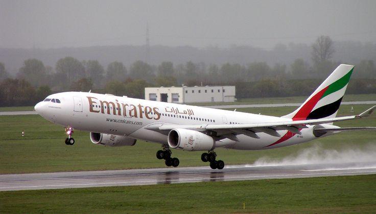 Emirates Promo Codes & Flight Offers Active Emirates Coupon Codes & Deals July 2013 http://www.vouchercodesuae.com/emirates.com