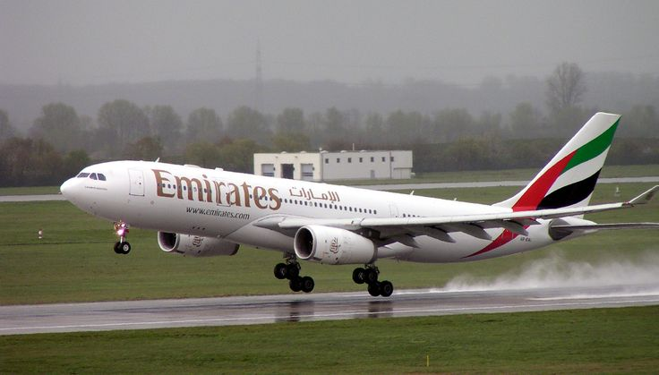 Emirates Promo Codes & Flight Offers Active Emirates Coupon Codes & Deals July 2013 http://www.vouchercodesuae.com/emirates.com