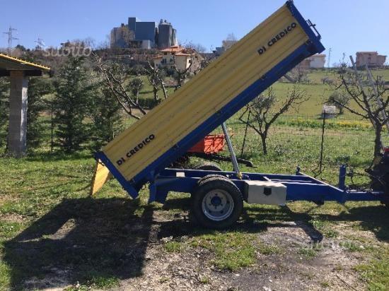 rimorchio-agricolo-doppio-uso-trattori-agricoli