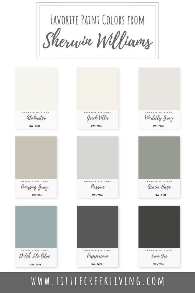 44 The Appeal Of Farmhouse Kitchen Cabinets Paint Colors Farm House 29 Painted Kitchen Cabinets Colors Sherwin Williams Paint Colors Paint Colors For Home