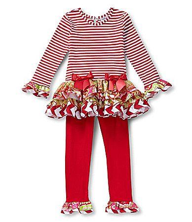 Midget In Baby Clothes 115
