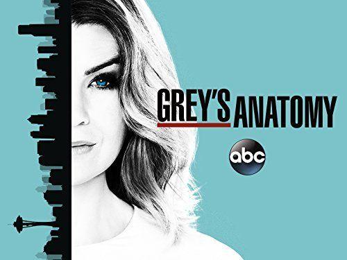 Grey's Anatomy Season 13 , https://www.amazon.com/dp/B01LG9B88Q/ref=cm_sw_r_pi_dp_AGpzybYGBW9N1