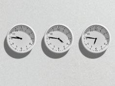 Romper el hábito de procrastinar.   http://www.coachingyformacionparamanagers.com/events/romper-el-habito-de-procastinar-ser-mas-productivo-dia-a-dia/