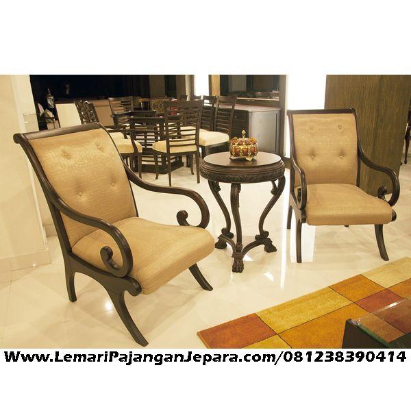 Jual Kursi Teras Sandaran Lengkung Tiga Roda merupakan Model Kursi Teras Interior, kursi Sandaran Lengkung yang nyaman Model Lain Kursi Teras Jati Minimalis