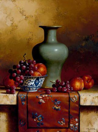 by Loran Speck (artist)