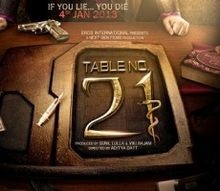 table no 21 movie watch online hd