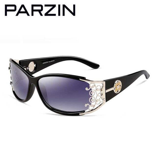 PARZIN - Elegant Polarized 'Lace Design' //Price: $36.61 & FREE Shipping //     #hashtag3