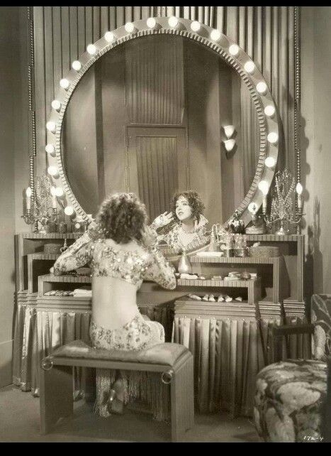 1920 S, Mirror Mirror, Dressing Tables, Vanity Table, Dressing Room
