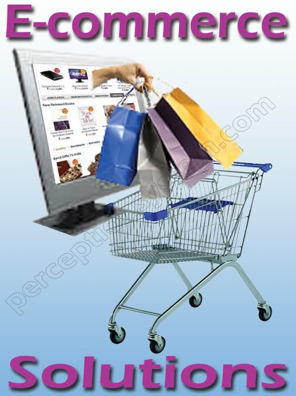 Now-a-days, online business is one of the express growing industries in the world, and everyone would like to increase them online business. An E-commerce development is the ideal solution for all your questions concerning your online business. It is an effective means through which can produce the maximum benefit to potential clients. So if you would like to increase your online business then you are in the right place.