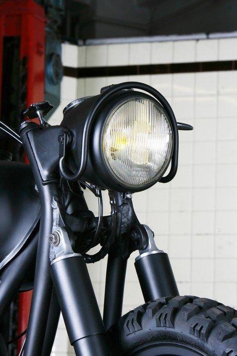 Blitz-Motorcycles-1963-BMW-R60-2-3