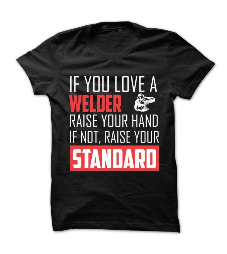 53651e6555eadf9b84f3ec1a5cfacc99 sweater shirt shirt men best 25 welder humor ideas on pinterest welding funny, welding miller roughneck 1e wiring diagram at soozxer.org