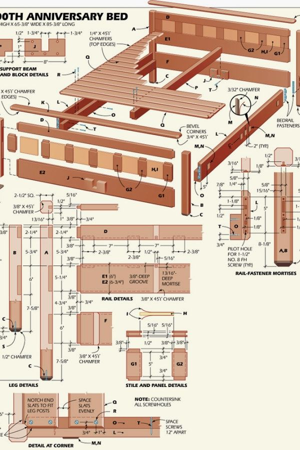 10 Wood Furniture Plans Design No 13543 Simple Woodworking Designs You Can Cre Woodworking Blueprints Woodworking Projects Plans Beginner Woodworking Projects