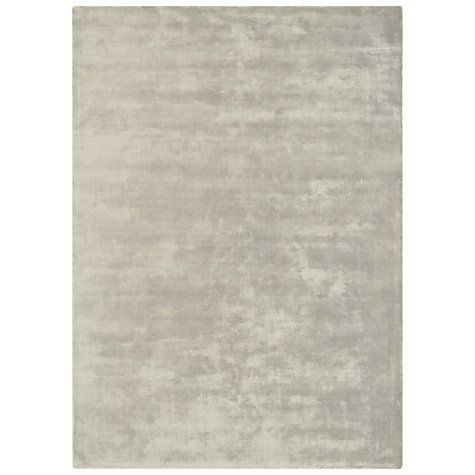 Buy John Lewis Chrome Rug Online at johnlewis.com  £1100 340 x 240