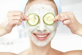 How to Improve Puffy Eyes Instantly | LIVESTRONG.COM