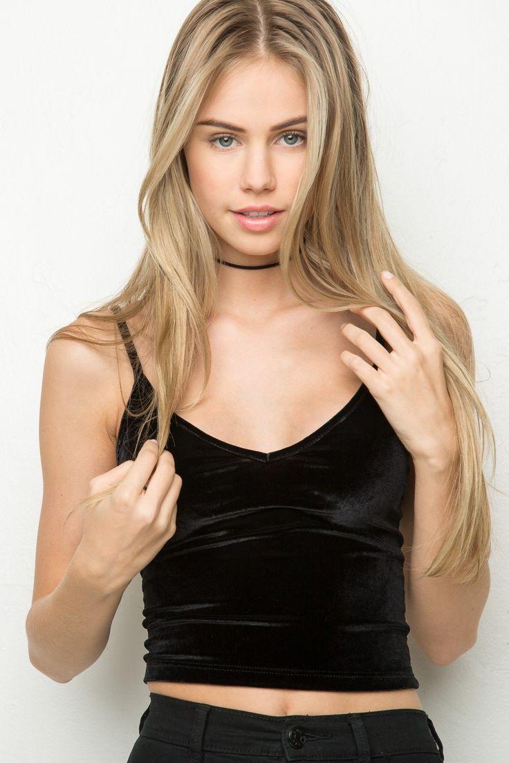 http://www.brandymelvilleusa.com/clothing/joanne-velvet-tank-480-001.html