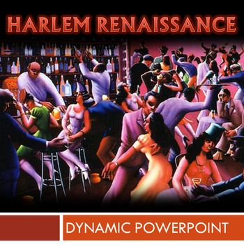harlem renisance poem meaning Renaissance vocabulary and people september 18, 2012 by mrs ballingall kfhs rate this list: activities for this list: practice answer a few questions on each.