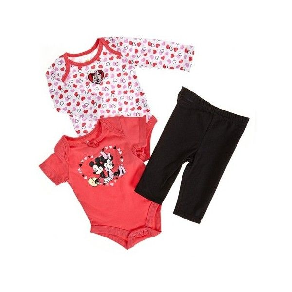 237 Best Little Kid Girl Clothes Images On Pinterest Kids