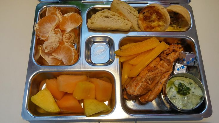 Hungry Hubby And Family: Lunchbox: Wednesday, 11 March 2015