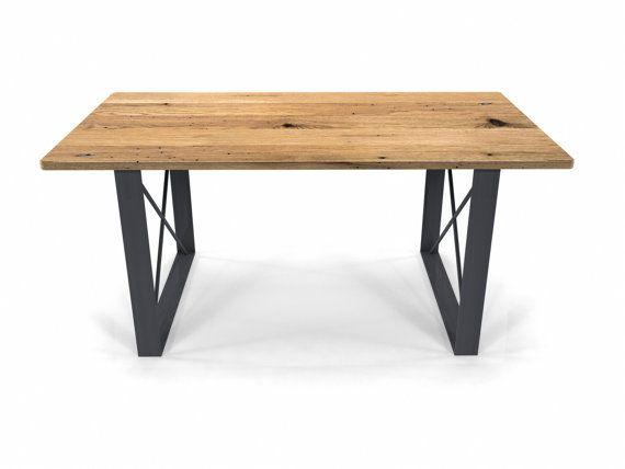 Sofa Covers thinX table leg metal table legs steel table by DIYFurniture