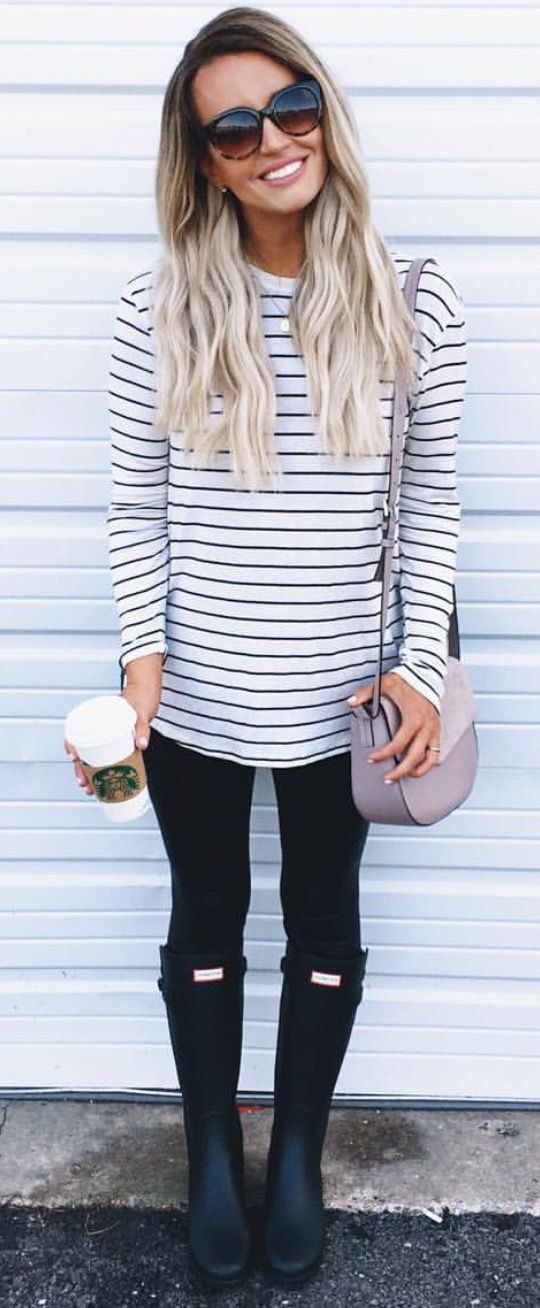 Find More at => http://feedproxy.google.com/~r/amazingoutfits/~3/7m2jCdDURDo/AmazingOutfits.page