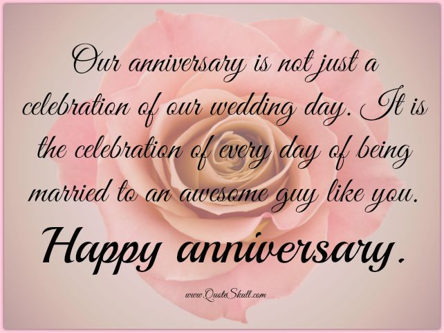 Happy anniversary quotes for boyfriend