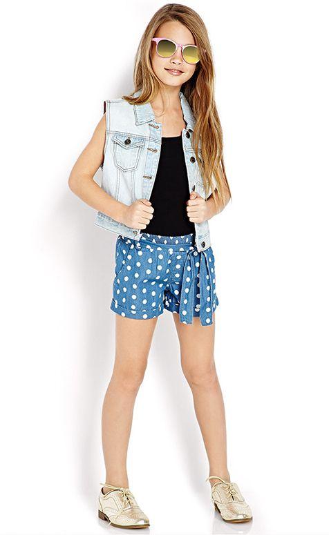 25+ best ideas about Junior girls clothing on Pinterest   Kids clothing girls Tween girls ...