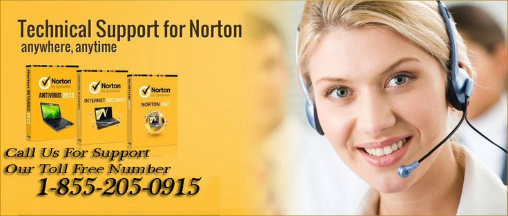 #NortonTechSupport antivirus problems need to be self-addressed as currently as doable and for this reason, the particular Norton antivirus assistance consultants will have an effect on be extraordinarily valuable.click us:-http://goo.gl/ajAjHp