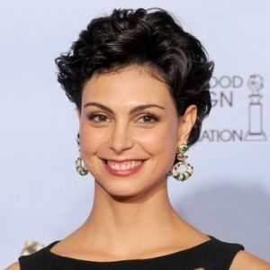 Morena Baccarin (Brazilian-American, Television Actress) was born on 02-06-1979.  Get more info like birth place, age, birth sign, biography, family, relation & latest news etc.