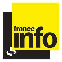 France Infor Junior   Chaque jour, un spécialiste répond à hauteur d'enfant aux questions posées par les petits journalistes rencontrés par Estelle Faure.