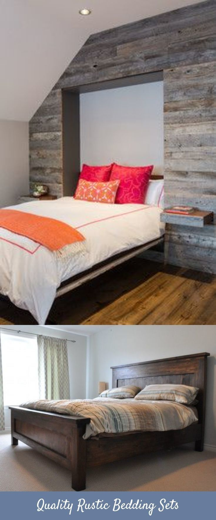 cool bed linen tips rustic bedding sets pinterest rustic