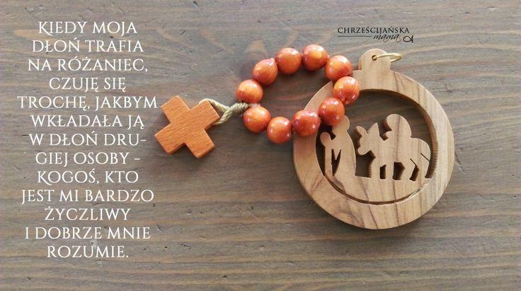 chrześcijańska mama | w codzienności | Page 2