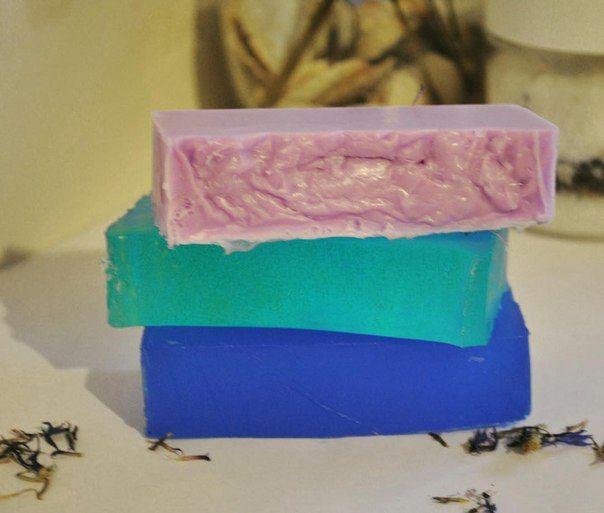 #мыло ручной работы с эфирным маслом и маслом жожоба - нежный уход за вашей кожей. #ручнаяработа #киев #handmade #soap #kiev #ukraine #jojobaoil #handmadesoap