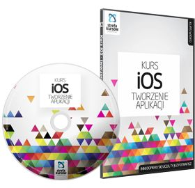 Kurs #iOS - #tworzenie #aplikacji http://strefakursow.pl/kursy/programowanie/kurs_ios_-_tworzenie_aplikacji.html