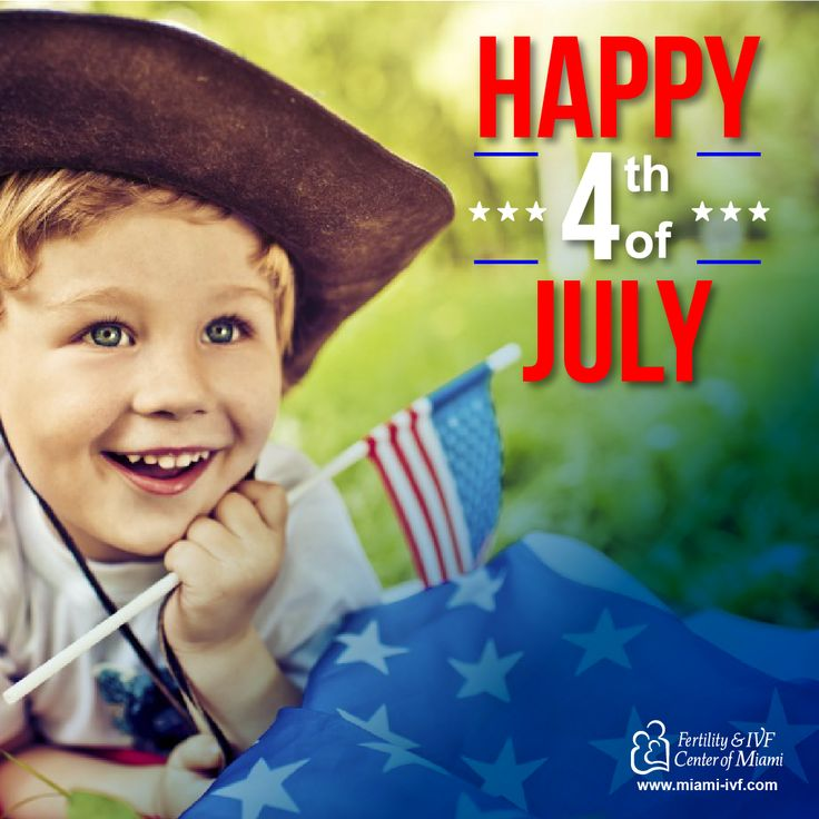A parents #4th of #July is filled with Stars, Stripes & sleepless nights! Happy Fourth of July! www.miami-ivf.com   Feliz 4 de julio!  Para los padres este cuarto de julio, sea paciente, cuídese y traiga tapones para los oídos para sus bebés!  #independenceday #fourthofjuly #4thofjuly #july4 #ttc #ttcjourney #pregnant #pregnancy #babies #family #infertilidad #IVF #gettingpregnant #holiday #funny #doctors #reproduction #IVFJourney #treatment #pcos #invitro #iui