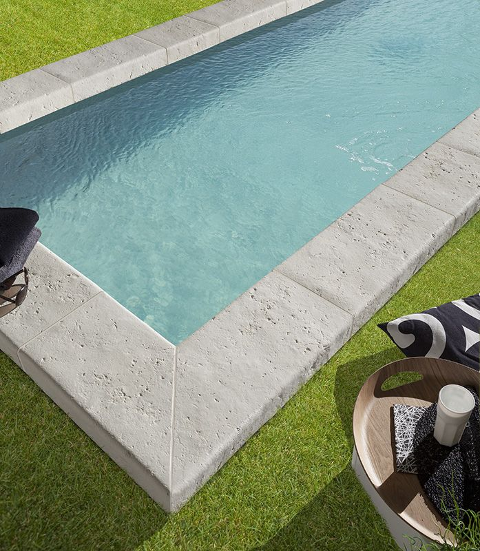 16 best Piscine images on Pinterest Swimming pools, Pools and