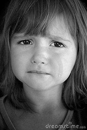 девочка фото: 20 тыс изображений найдено в Яндекс.Картинках