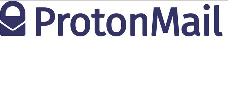 The popular encrypted email service provider ProtonMail has announced that it has launched a hidden service available on the TOR anonymous network.