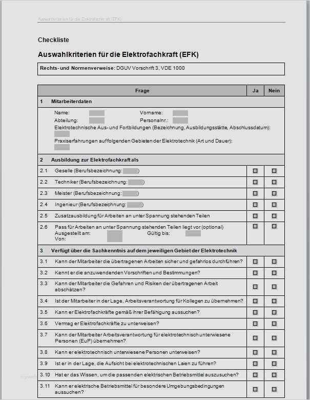 Unterweisung Vorlage Word 44 Genial Jene Konnen Anpassen In Ms Word In 2020 Vorlagen Word Unterweisung Vorlagen