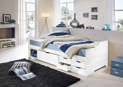 45 best maritimer wohnlook images on pinterest. Black Bedroom Furniture Sets. Home Design Ideas