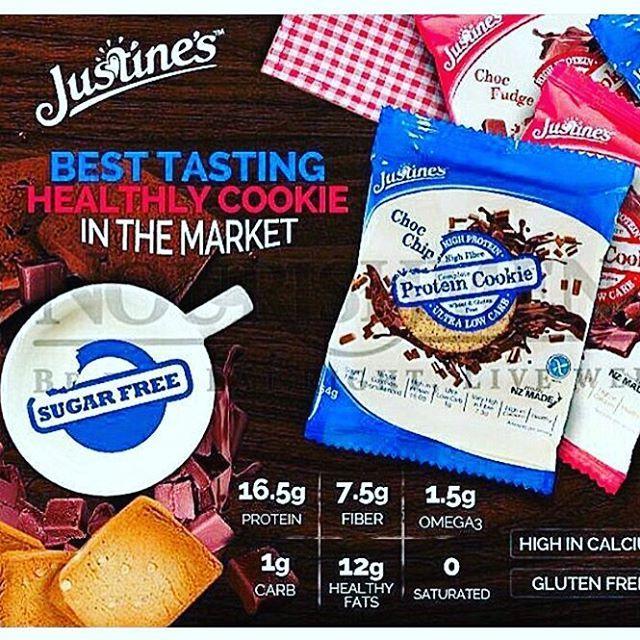 Instagram Photo By Mr 7 Diet Mar 23 2016 At 4 08pm Utc Atkins Snacks Instagram Posts Sugar Free