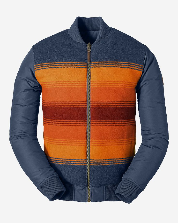 1000 Images About Gear On Pinterest Skiers Helly