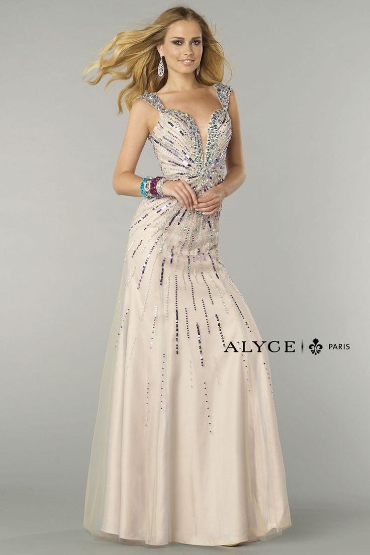 Prom Dresses Raleigh – Fashion dresses