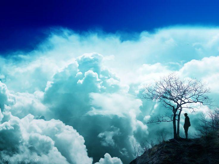 Excellent article ([eng]) sur les différentes façons d'utiliser simplement les opportunités de stockage gratuit du Cloud