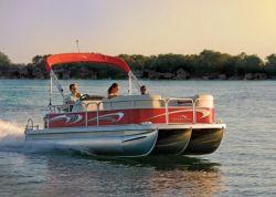 New 2013 - Bennington Boats - 24 SLX