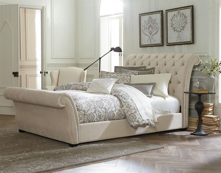 Best 127 Best Leather Beds Images On Pinterest Bedrooms Beds 640 x 480
