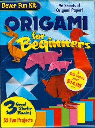 27 best origami for beginners images on pinterest