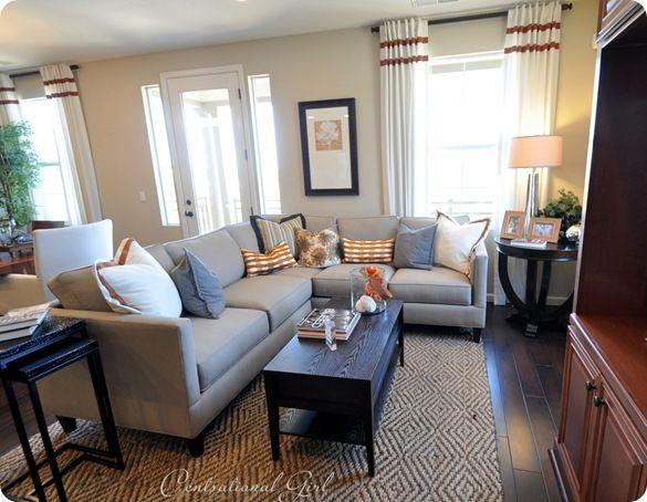 101 Best New Home Decor For 2016 Living Room Images On Pinterest